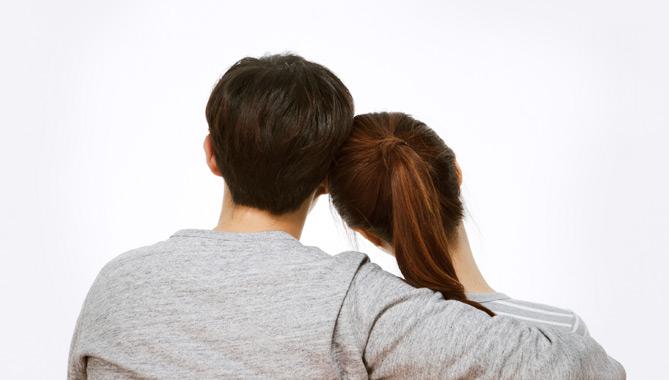 ungreen-couple-01