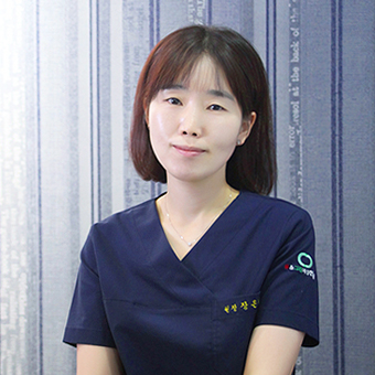youngreen-main-doctor-jang-03