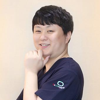 ungreen-doctor-jung1031-03