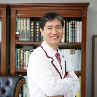 youngreen-main-doctor-kim-011