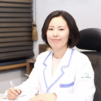 youngreen_main_doctor_kim