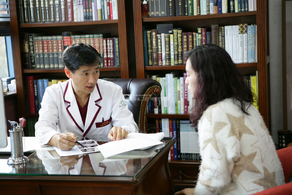medical_office1_03