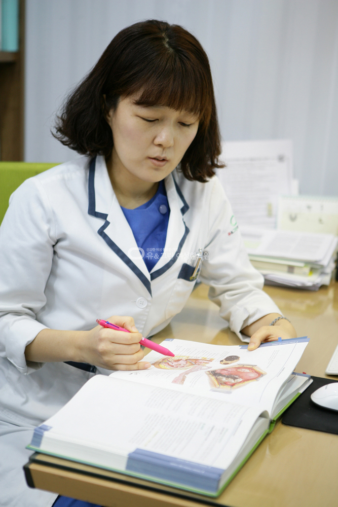 medical_office4_07