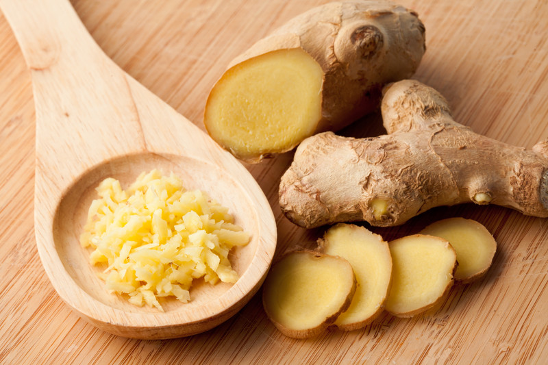 ginger_root2
