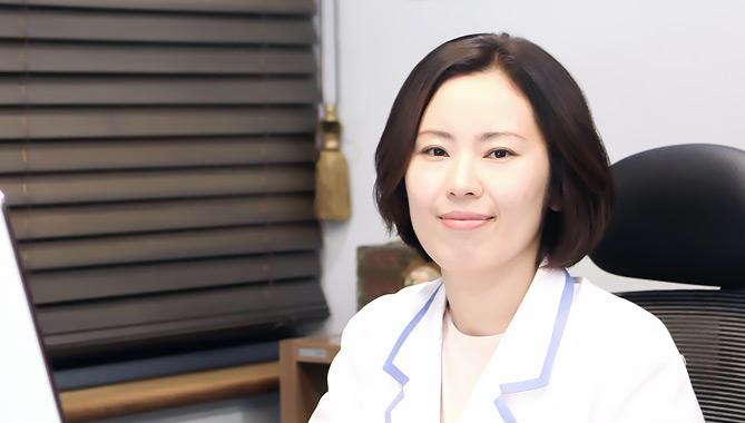 ungreen_kimhyojung_slide01