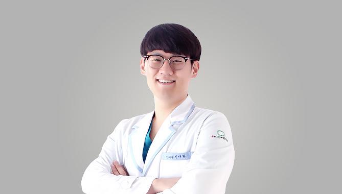 ungreen_doctor_kimandjeen_slide02