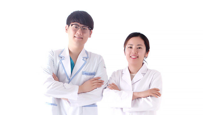ungreen_doctor_kimandjeen_slide03