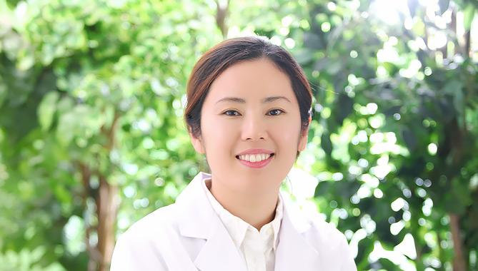 ungreen_doctor_kimandjeen_slide04
