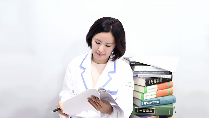 ungreen_doctor_kimandjeen_slide05