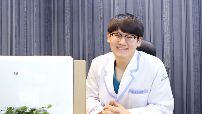 ungreen_doctor_kimandjeen_slide06
