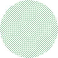 strife circle
