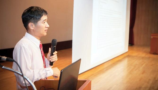 ungreen-kimeunsub-research