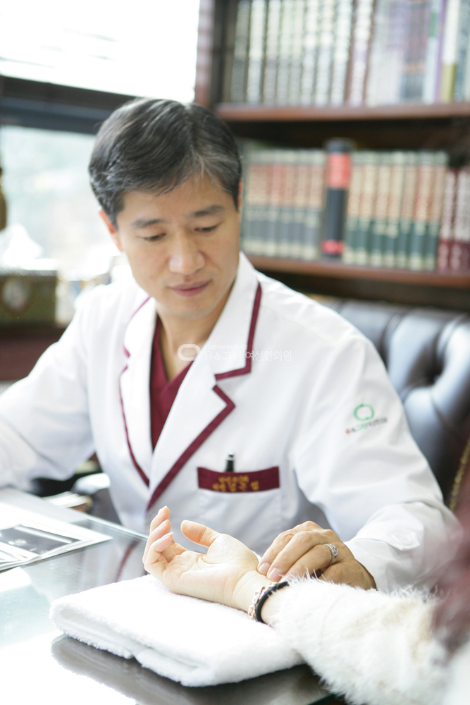 medical_office1_11