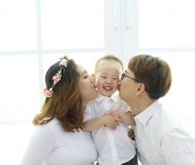 반복유산의 원인 (2)-자궁기형과 자궁질환 [대전습관성유산유앤그린한의원]