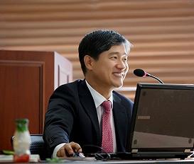 2017년 국제보완의학 연구 학술회의(WCIMH)에 김은섭 대표원장님의 워크숍이 개설됩니다.[대전 임산부 유앤그린한의원]