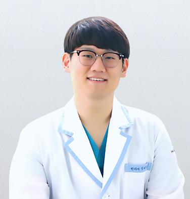 진대환 진료원장