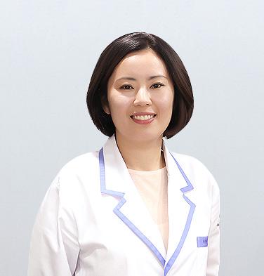 김효정 연구원장