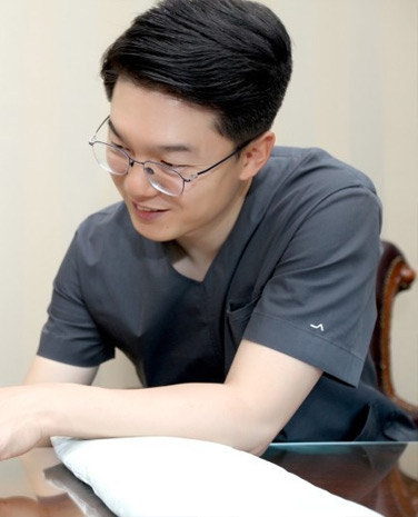 2진료실 김남형 원장