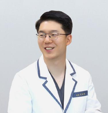 김남형 진료원장