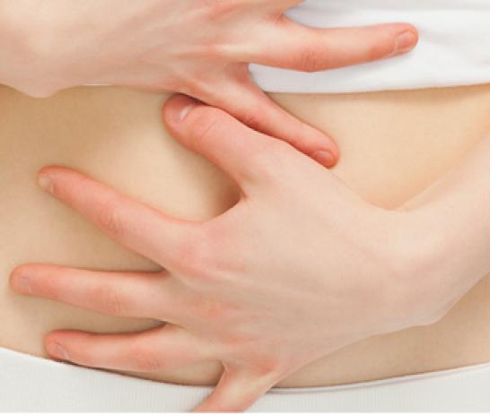 외음전정염, Y존 음부통과 성관계시 통증의 원인은 무엇일까요?[대전유앤그린여성한의원]