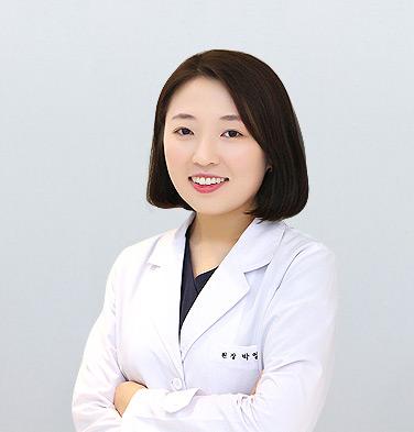 박영희 원장