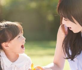 연령에 따른 청소년기 다낭성난소증후군의 특징