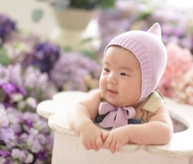 출산 후 생기는 골반통증의 원인 : 장골치밀화 골염 [대전유앤그린 여성한의원]