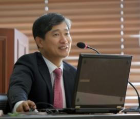 8월 28일 김은섭 대표원장 오전휴진 안내입니다.[대전 유앤그린여성한의원]