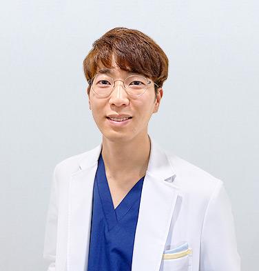 신상영 진료원장