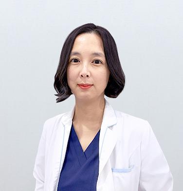 송희경 진료원장