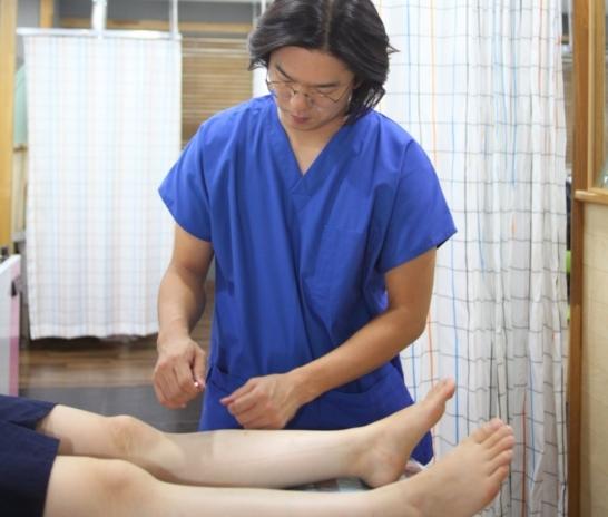 착상에 부담을 주는 얇은 내막, 침 치료도 내막 증식에 도움이 됩니다.[대전유앤그린 여성한의원]
