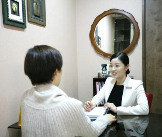 다낭성 난소 증후군은 대사증후군과도 관련이 있습니다. [대전유앤그린 여성한의원]