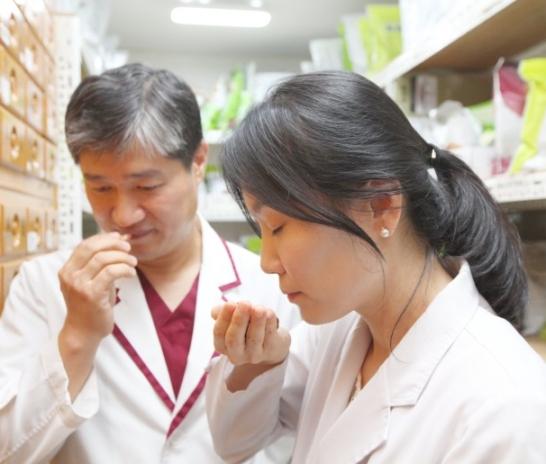 다낭성 난소 증후군에 대한 한약 치료의 용량-반응 효과 [대전유앤그린 여성한의원]