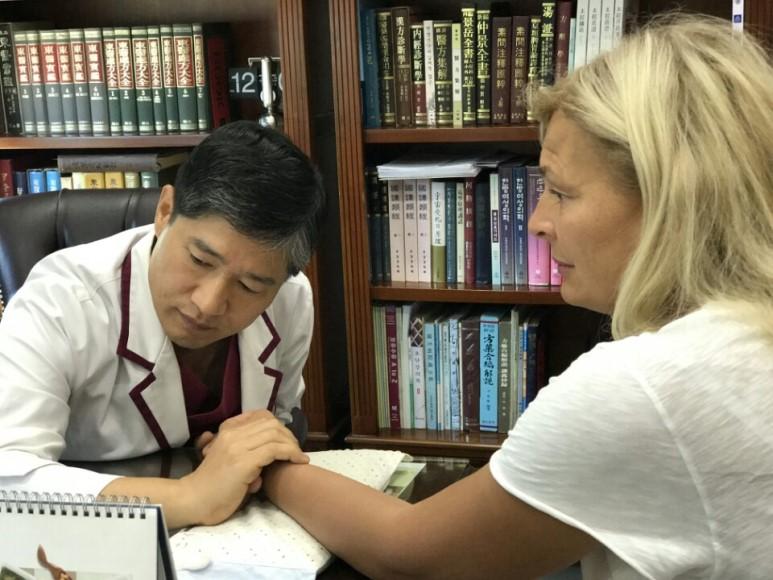 다낭성난소증후군과 관련해 자주 듣는 질문들[대전 유앤그린여성한의원]