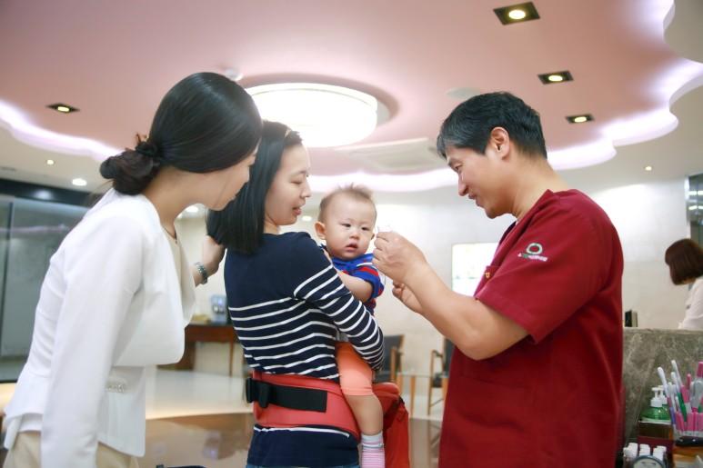 8월부터 유앤그린 대전 본원은 전체 주 4일 진료에 들어갑니다.[대전 유앤그린 여성한의원]
