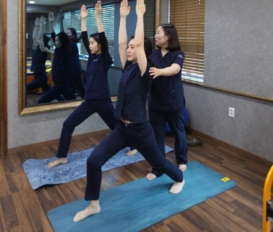 생리통과 운동 사이에는 어떤 관련이 있을까요? [대전유앤그린 여성한의원]