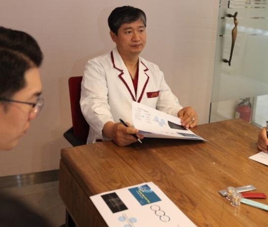갱년기 치료들은 심혈관계 질환 위험인자에 어떤 영향을 미칠까요? [대전유앤그린 여성한의원]
