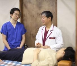 침 치료는 편두통의 발생 횟수와 정도를 감소시킵니다. [대전유앤그린 여성한의원]